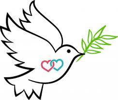 índice paz